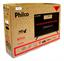 "Smart TV 32"" LED HD Philco"