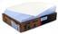 Envelope Saco Branco 90g 240 X 340 caixa com 100