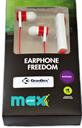 Fone Bluetooth Earphone Freedom
