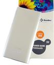 Power Bank Dual Alumi 7000mah Maxprint