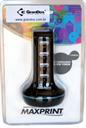 Carregador USB Tower 4 Portas Maxprint 601231