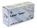 Toner Compatível com Brother TN 450 para HL 2130 2135W 2132 2210 2220 2230 2240 2242 2250 2270 2280 MFC 7360 7362 7460 7470D 7860 7240 7360 DCP 7055 7057 7060D 7065 7070 IntelliFax 2840 2940 LJ2400 2600 2650 M7400 7450 7600 7650