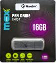 PenDrive 16GB Maxprint