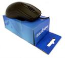Mouse USB Maxprint 60615-7