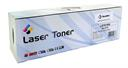 Toner Compativel Brother TN1000 1030 1050 1060 1070 1075 para HL 1110 1110R 1112 1112R 1202 1212W MFC1810 1810R 1815 1815R DCP 1510 1510R 1512 1512R 1602 1617NW