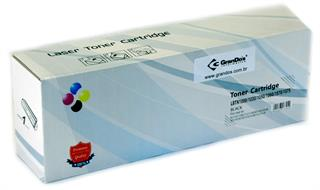 Toner Compativel Brother TN 1000 1060 Genérico
