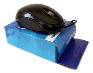 Mouse Usb Maxprint